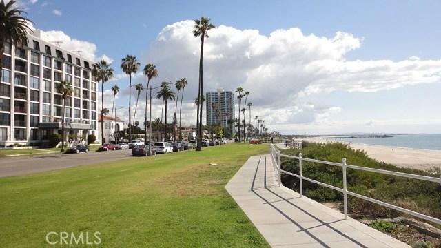 2204 E 1st St, Long Beach, CA 90803 Photo 9