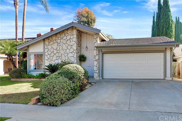 15082 Clemons Cr, Irvine, CA 92604 Photo 4