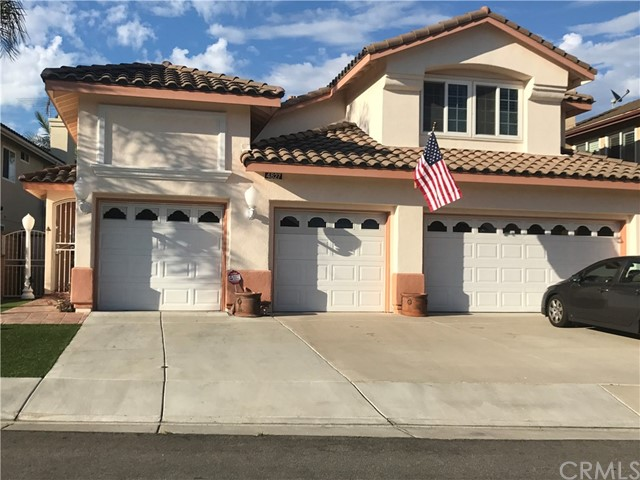 4827 Tremezzo Drive, Cypress, CA, 90630