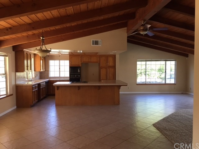33142 Rudolph Lane Wildomar, CA 92595 - MLS #: SW17182006