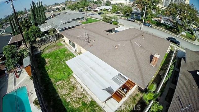 730 W Lamark Dr, Anaheim, CA 92802 Photo 21