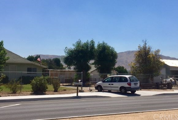 Photo of 13636 Nason Street, Riverside, CA 92555