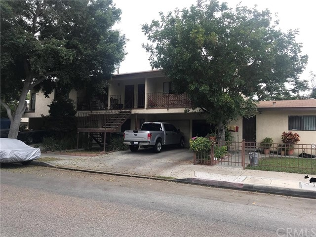327 S Clementine St, Anaheim, CA 92805 Photo 2