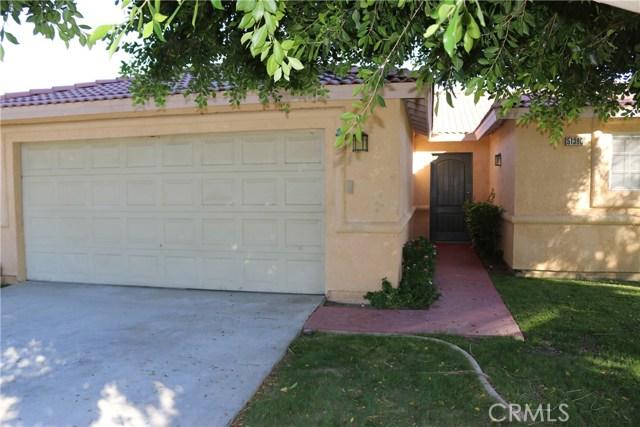 51390 Avenida Carranza La Quinta, CA 92253 - MLS #: WS18188199