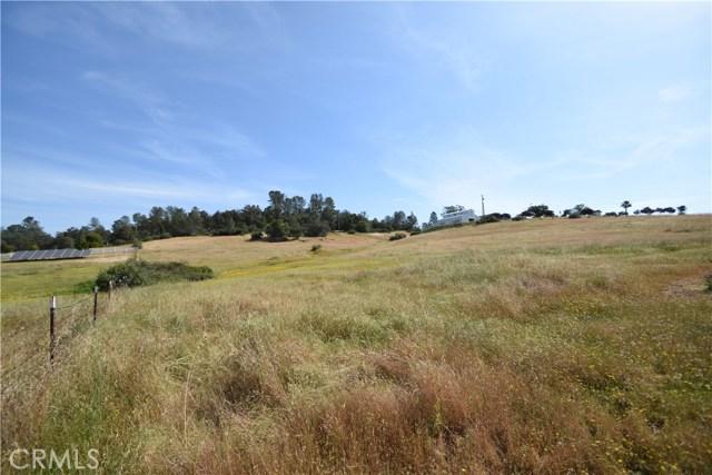 116 Culet Ranch Road Oroville, CA 95966 - MLS #: OR18118542