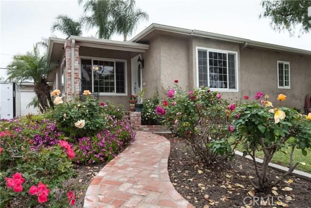 3652 Charlemagne Av, Long Beach, CA 90808 Photo 2