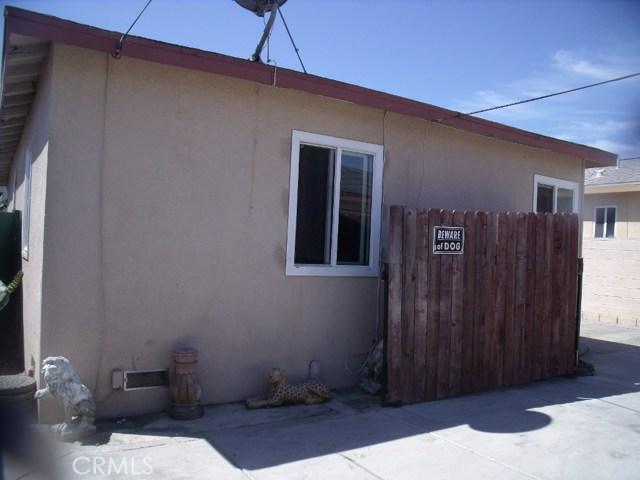 1529 W 227th St, Torrance, CA 90501 photo 11