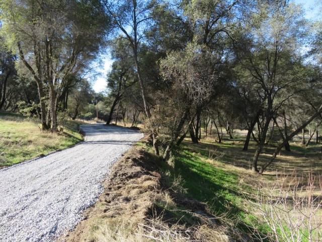 Lot 20 Lavender Lane, Coarsegold, CA, 93614
