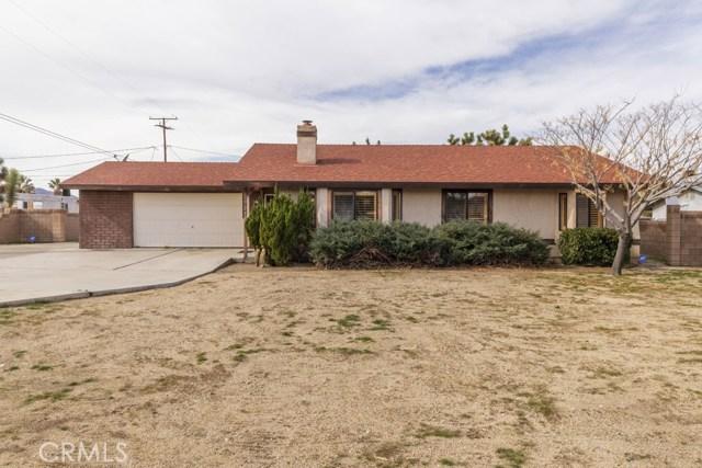 7028 La Habra Av, Yucca Valley, CA 92284 Photo