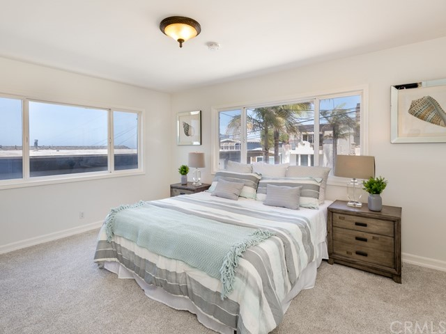 1136 2nd St, Hermosa Beach, CA 90254 photo 22
