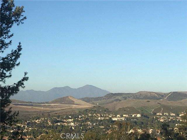 2855 Penasco, San Clemente, CA 92673 Photo