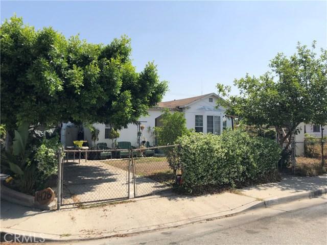 1428 Espanol Avenue, Montebello CA: http://media.crmls.org/medias/a5185cd8-dfdb-4ab1-9ac7-6fbeaf4ad9c0.jpg