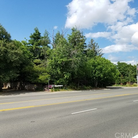 1574 East Avenue Chico, CA 95926 - MLS #: CH17105755