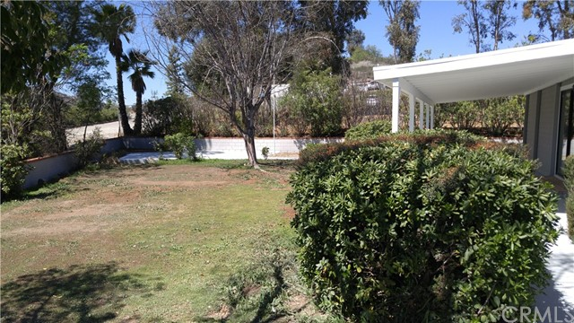 33375 Mill Pond Drive Wildomar, CA 92595 - MLS #: CV18072574