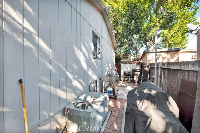 1616 S Euclid St, Anaheim, CA 92802 Photo 28