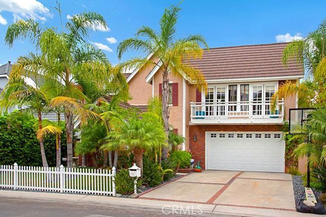 Rental Homes for Rent, ListingId:35702889, location: 35262 Vista De Todo Dana Pt 92624