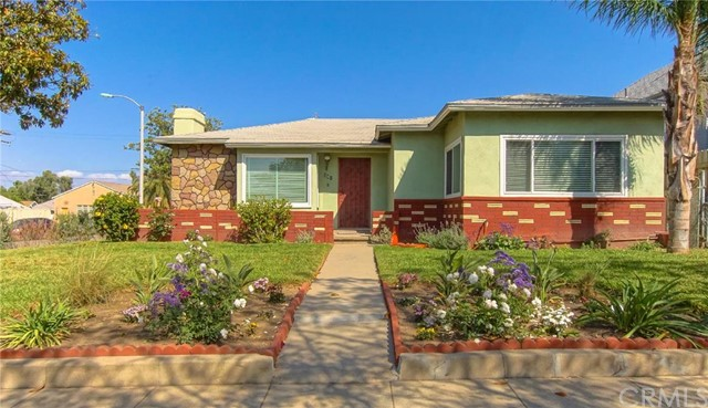 501 S Victoria Avenue Corona, CA 92879 is listed for sale as MLS Listing IG16070462