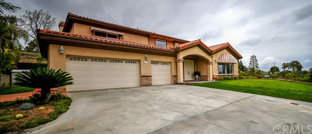 , CA  is listed for sale as MLS Listing PW18105218
