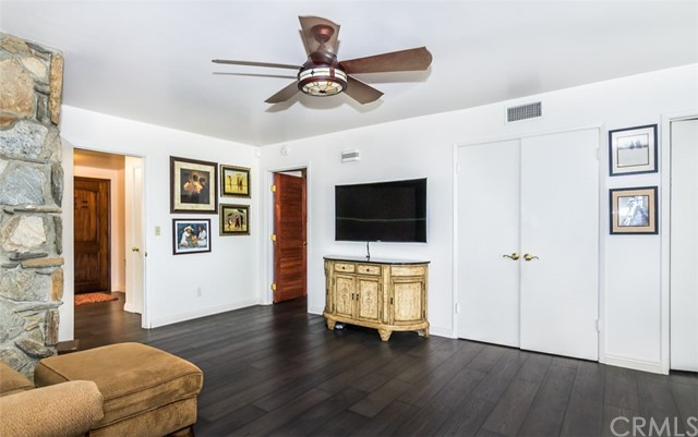1743 E Ralston Avenue San Bernardino, CA 92404 - MLS #: SW17183993