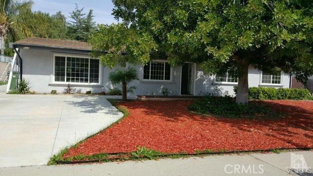 533 East Gainsborough Road Thousand Oaks CA  91360