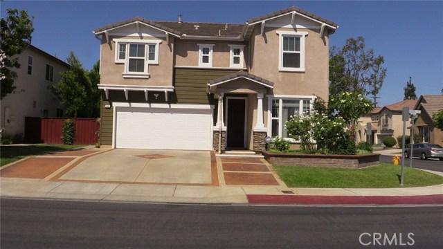1061 N Reiser Ct, Anaheim, CA 92801 Photo 0