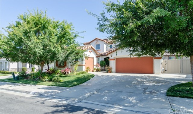 31910 Reyes Ct, Temecula, CA 92591 Photo 49