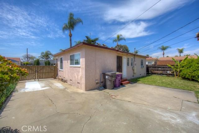 2752 Regway Ave., Long Beach, CA 90810 Photo 7