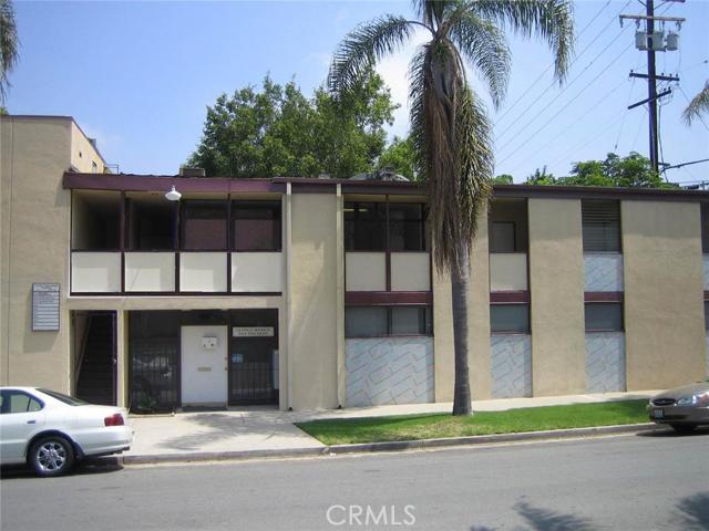 Single Family for Sale at 109 11th Street E Corona, California 92879 United States