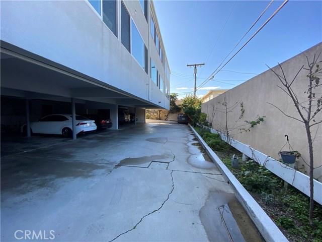 163 Paseo De La Concha, Redondo Beach CA: http://media.crmls.org/medias/a5230331-5768-497a-ae91-705a7f5ae517.jpg