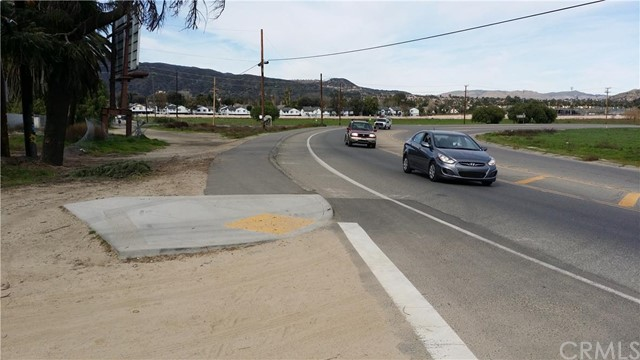 Additional photo for property listing at 15301 Grand Avenue  Lake Elsinore, California 92530 United States