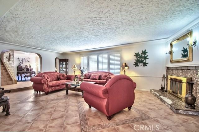 946 S Sycamore Avenue Rialto, CA 92376 - MLS #: TR17234274