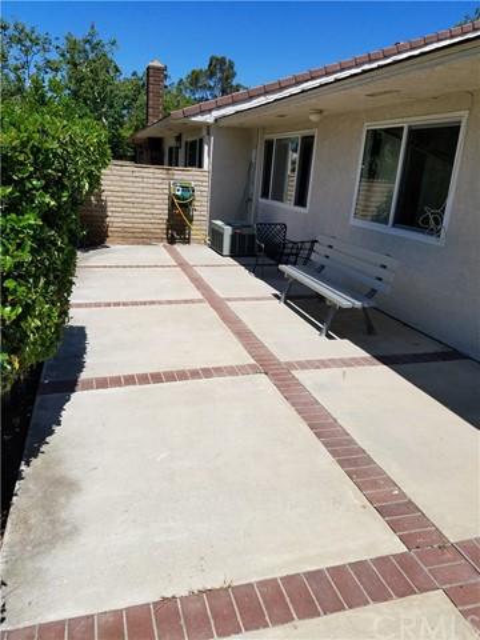 5122 Maple, Irvine, CA 92612 Photo 6