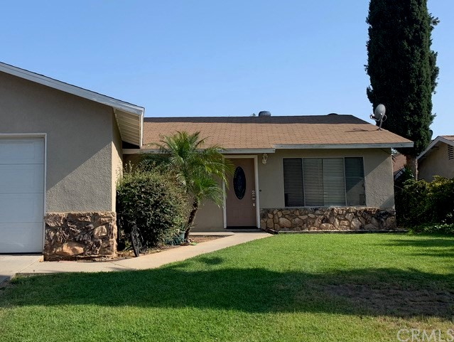 24833 Enchanted Way,Moreno Valley,CA 92557, USA