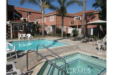 409 Utica Avenue A3, Huntington Beach, CA 92648