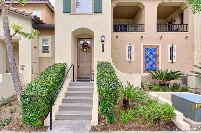 , CA  is listed for sale as MLS Listing OC18210285