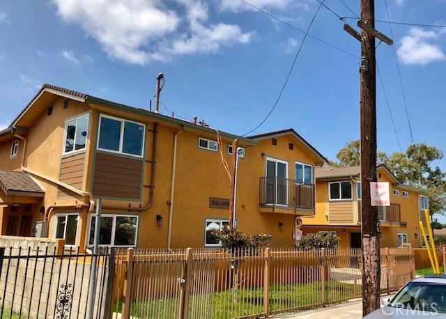 6700 West Blvd, Los Angeles, CA 90043 photo 12