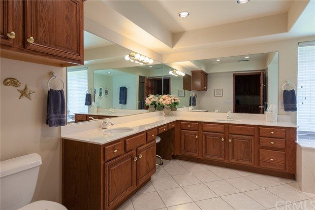 42560 Morningside Court Hemet, CA 92544 - MLS #: SW18099251