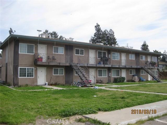 90 E 23rd Street, Merced CA: http://media.crmls.org/medias/a52931ee-abaa-4dc7-b980-48fb2c8f2ac6.jpg