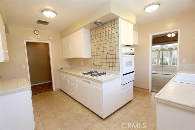 1543 E Brookdale Place, Fullerton CA: http://media.crmls.org/medias/a529ac04-d158-48b5-a3f6-f1fb47f5a322.jpg