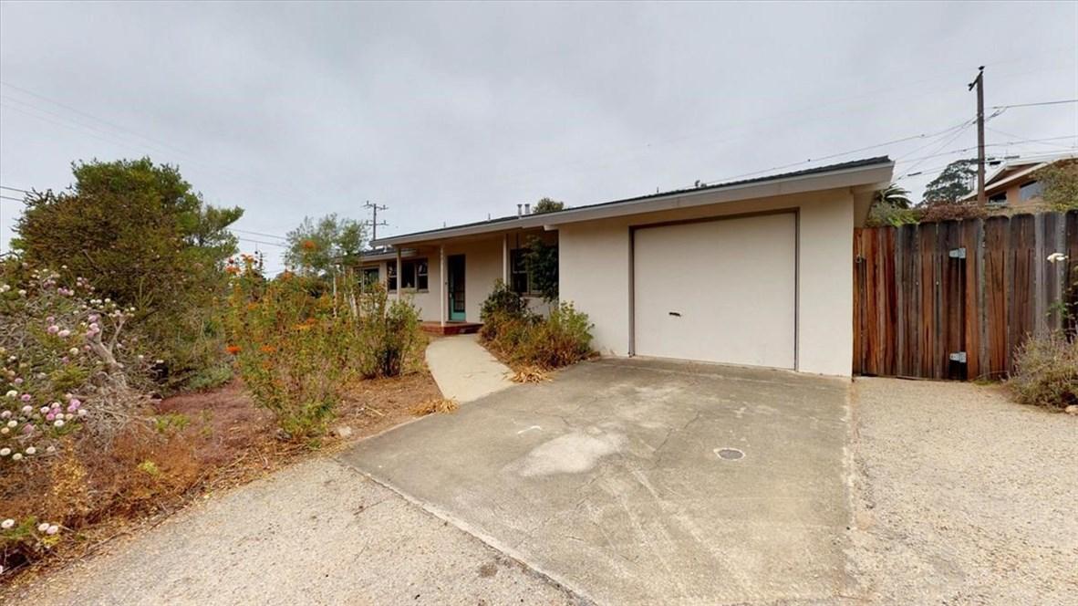 701  Cabrillo Place, Morro Bay, California