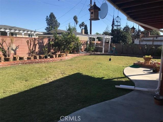 638 S Loara St, Anaheim, CA 92802 Photo 13