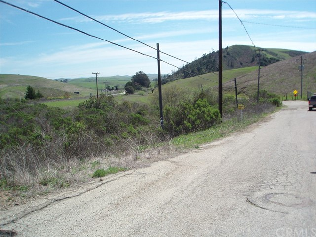 0 Green Street Cambria, CA 93428 - MLS #: SC18073229