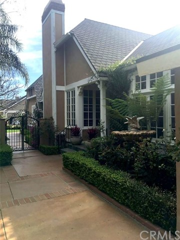 Single Family Home for Sale at 6325 Princeville Circle Huntington Beach, California 92648 United States