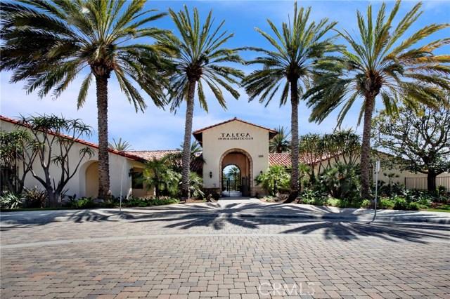 207 Via Malaga, San Clemente CA: http://media.crmls.org/medias/a52e005c-bc33-4ea7-b65e-a29c705bba4d.jpg