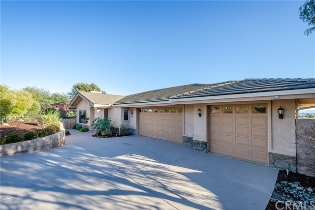 835  Via Las Aguilas 93420 - One of Arroyo Grande Homes for Sale