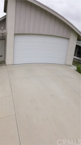Single Family Home for Rent at 4461 Robinwood Circle Irvine, California 92604 United States