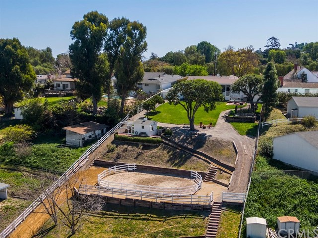 37 Dapplegray Lane, Rolling Hills Estates, California 90274, 4 Bedrooms Bedrooms, ,3 BathroomsBathrooms,Single family residence,For Sale,Dapplegray,PV19062488
