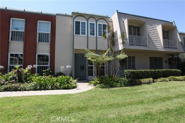 1746 Greenleaf Avenue, Anaheim, CA, 92801
