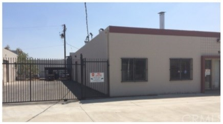 Single Family for Sale at 1443 Adelia Avenue South El Monte, California 91733 United States