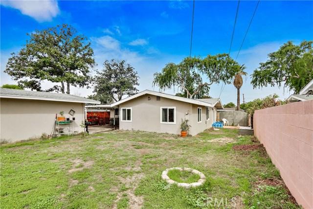 1718 W Elm Avenue, Fullerton CA: http://media.crmls.org/medias/a530c5b2-82f4-402d-8e22-0f2fb8dfc99e.jpg